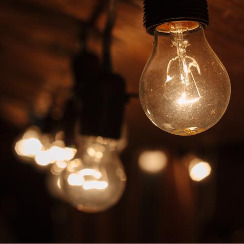Réparation luminaire et lampe Paris