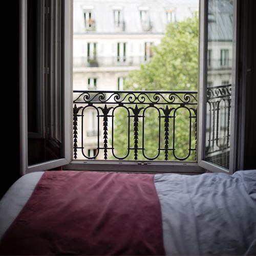 Installation électrique hotel devis Paris IDF