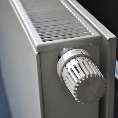 Installation Chauffage électrique Paris – Radiateur électrique économique